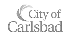 city-of-carlsbad