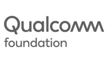 logo-Qualcomm-Foundation