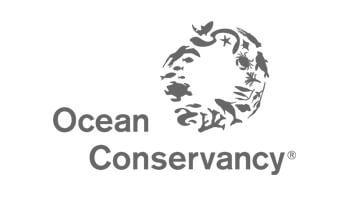logo-ocean-conservancy