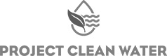 Project Clean Water