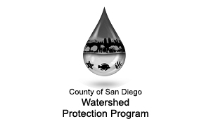 Watershed Protection Program